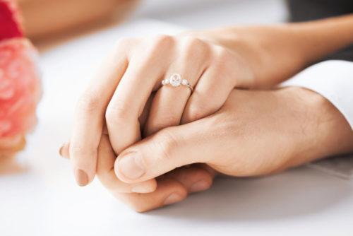 結婚式をお得に挙げるための見積もり・プランの必須知識