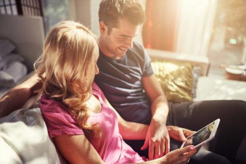 婚姻届の書き方4つのポイント