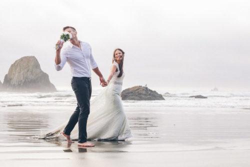 「デザイン婚姻届」で特別な婚姻届にしたい!